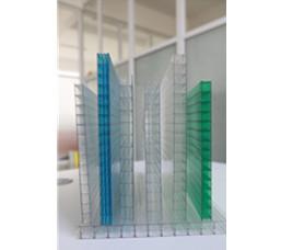 PC阳光板为什么能够成为玻璃的替代者