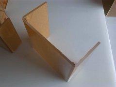 耐力板与阳光板的相同之处有哪些?